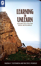 learning-to-unlearn